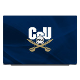 Dell XPS 13 Skin-Primary Athletic Mark