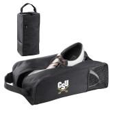 Northwest Golf Shoe Bag-Primary Athletic Mark