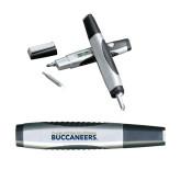 Pocket Multi Purpose Tool Kit-Charleston Southern Buccaneers