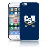 iPhone 6 Plus Phone Case-Primary Athletic Mark