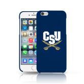 iPhone 6 Phone Case-Primary Athletic Mark