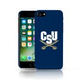 iPhone 7 Phone Case-Primary Athletic Mark