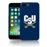 iPhone 7 Plus Phone Case-Primary Athletic Mark