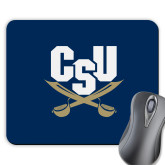 Full Color Mousepad-Primary Athletic Mark
