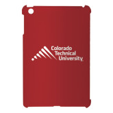 iPad Mini Case-Official Logo - Stacked