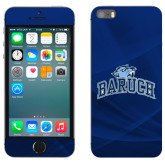 iPhone 5/5s Skin-Baruch Arched