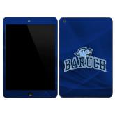 iPad Mini 3 Skin-Baruch Arched