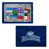 Surface Pro 3 Skin-Baruch Arched