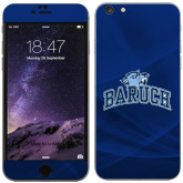 iPhone 6 Plus Skin-Baruch Arched