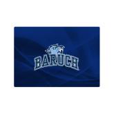 Generic 13 Inch Skin-Baruch Arched