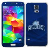 Galaxy S5 Skin-Baruch Arched