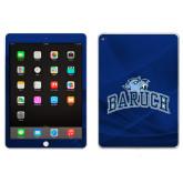iPad Air 2 Skin-Baruch Arched