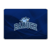 MacBook Pro 13 Inch Skin-Baruch Arched