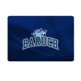 MacBook Air 13 Inch Skin-Baruch Arched