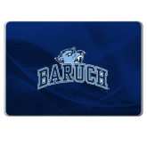 MacBook Pro 15 Inch Skin-Baruch Arched