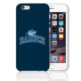 College iPhone 6 Plus Phone Case-Baruch Arched