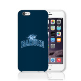 College iPhone 6 Phone Case-Baruch Arched