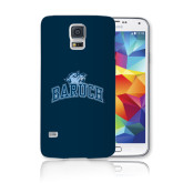 College Galaxy S5 Phone Case-Baruch Arched