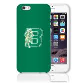 iPhone 6 Plus Phone Case-Bronoc