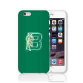 iPhone 6 Phone Case-Bronoc