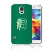 Galaxy S5 Phone Case-Bronoc