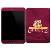 iPad Mini 3 Skin-Brooklyn College Athletic Mark