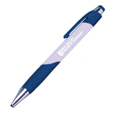 Bellair Royal Pen-New York City College Of Technology w/ Shield