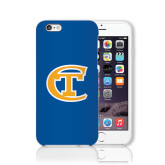City College of Technology  iPhone 6 Phone Case-Official Logo