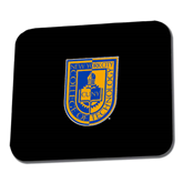 City College of Technology  Full Color Mousepad-CUNY Shield