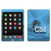 iPad Air 2 Skin-Official Logo