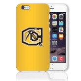 University iPhone 6 Plus Phone Case-Official Logo