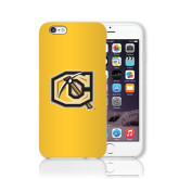 University iPhone 6 Phone Case-Official Logo