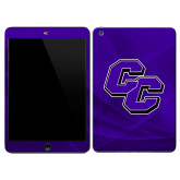 iPad Mini 3/4 Skin-CC