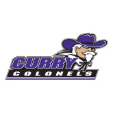 Large Decal-Curry Colonels