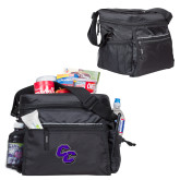 All Sport Black Cooler-CC