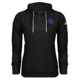 Adidas Climawarm Black Team Issue Hoodie-CC