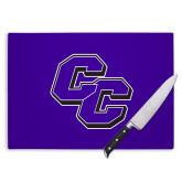 Cutting Board-CC