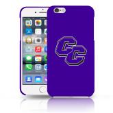 iPhone 6 Plus Phone Case-CC