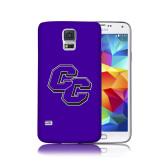 Galaxy S5 Phone Case-CC