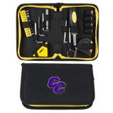 Compact 23 Piece Tool Set-CC