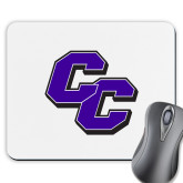 Full Color Mousepad-CC
