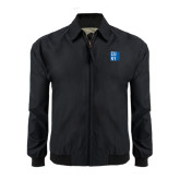 Black Players Jacket-CUNY