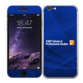 iPhone 6 Skin-