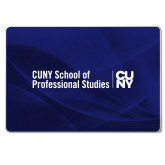 Generic 17 Inch Skin-CUNY SPS Two Line