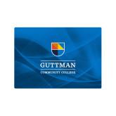 Generic 13 Inch Skin-Guttman Community College w/ Shield