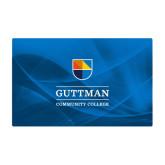 Generic 15 Inch Skin-Guttman Community College w/ Shield