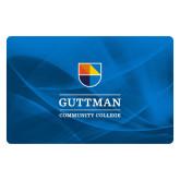 Generic 17 Inch Skin-Guttman Community College w/ Shield