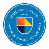 Medium Decal-Circle Logo