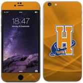 iPhone 6 Plus Skin-Hostos H w/Alligator
