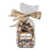 Snickers Satisfaction Goody Bag-Hostos H w/Alligator